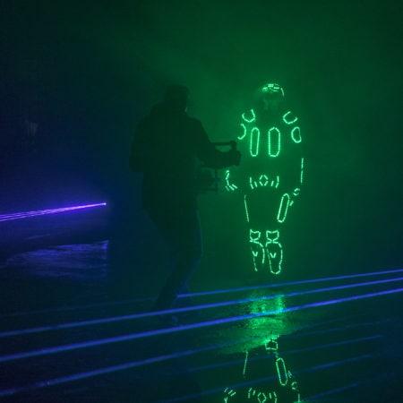 Съемка сцены в клипе - бэкстейдж со съемок клипа